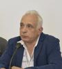 Javier Lahoz Hernández
