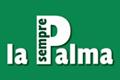 La Palma Sempre