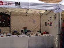 Mostra de Sant Jordi 2016