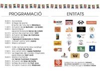 Sant Jordi 2017-1