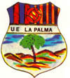 U.E La Palma