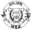 "Taekwondo ""Chois Club"""