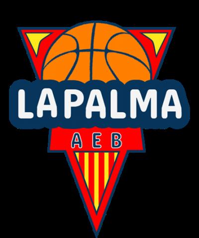 Logo AEB