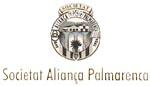 Aliança Palmarenca