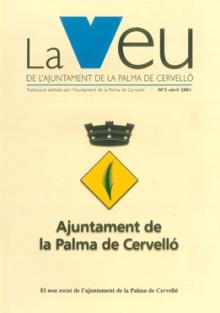 LaVeu03