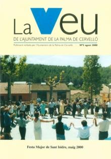 LaVeu02