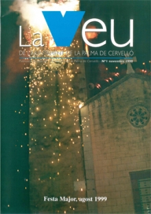 LaVeu01