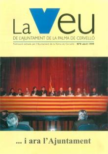 LaVeu00