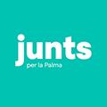 Junts per la Palma