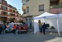 Clàssics Club la Palma