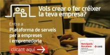 Serveis per a empreses