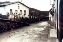 c Santa Maria. Any 1940