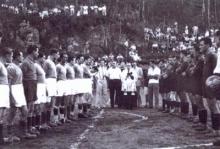 Camp de futbol vell